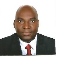 Dr. Darlington Muzeza, Consultant Zimbabwe