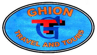 Ghion Travel and Tours pvt.ltd.co, Addis Ababa, Ethiopia