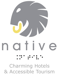 NATIVE (Accessible Tourism), Madrid, Spain