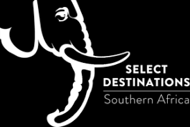 Select Destinations Southern Africa