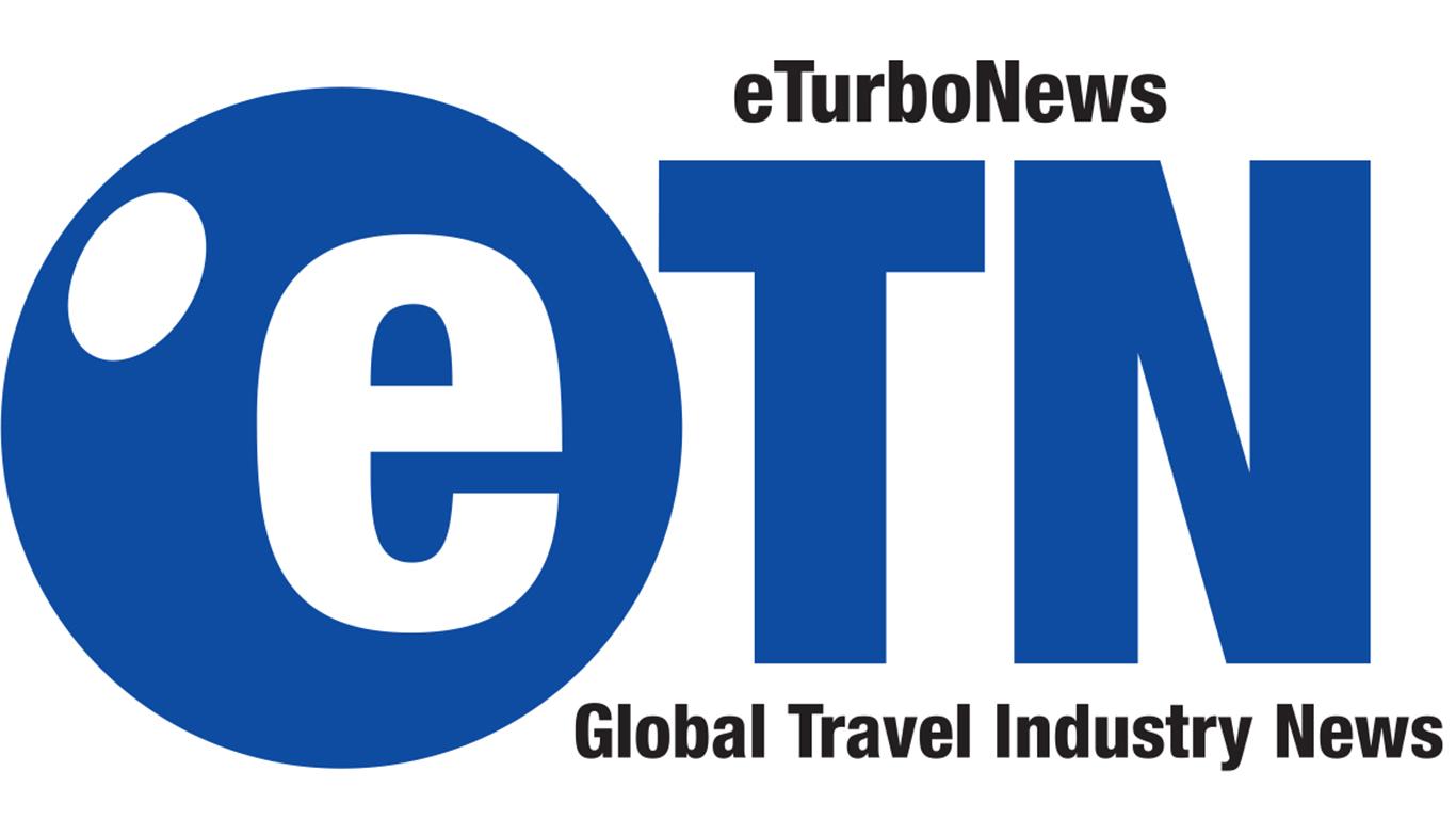 eTN Corporation (USA & Germany)