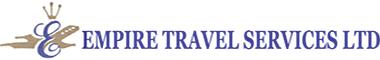 Empire Travel Services, Kano, Nigeria