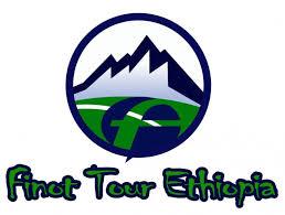 Finot Tour Ethiopia