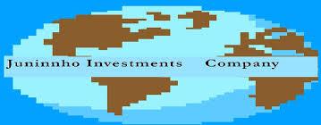 Juninnho Investments Company Limited, Freetown, Sierra Leoe