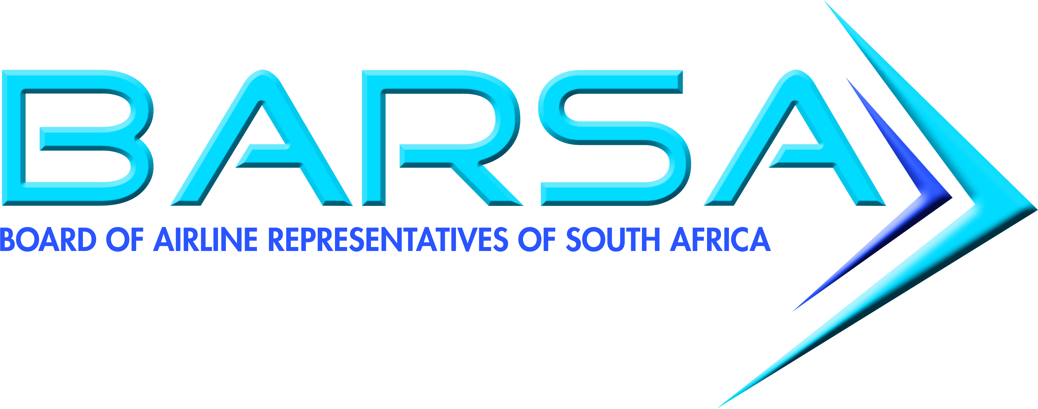 Board of Airline Representatives of South Africa (BARSA), Sandton, South Africa