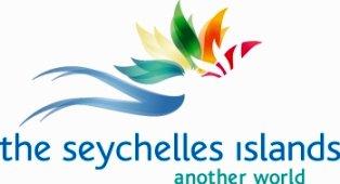 Republic of Seychelles Government