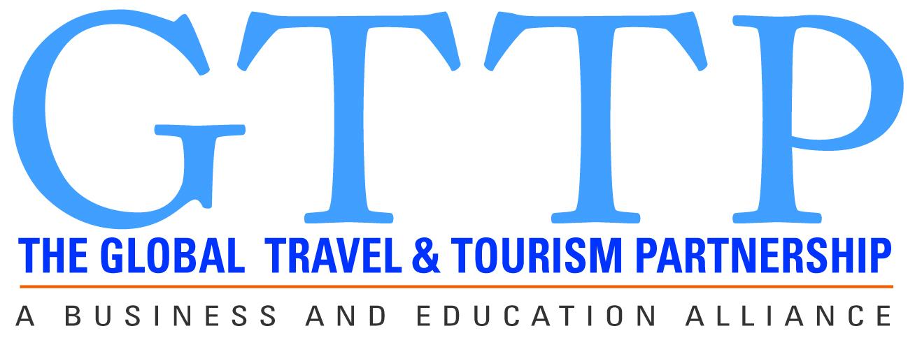 Global Travel & Tourism Partnership (GTTP)