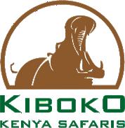 Adventure 254 & Kiboko Kenya Safari, Nairobi, Kenya
