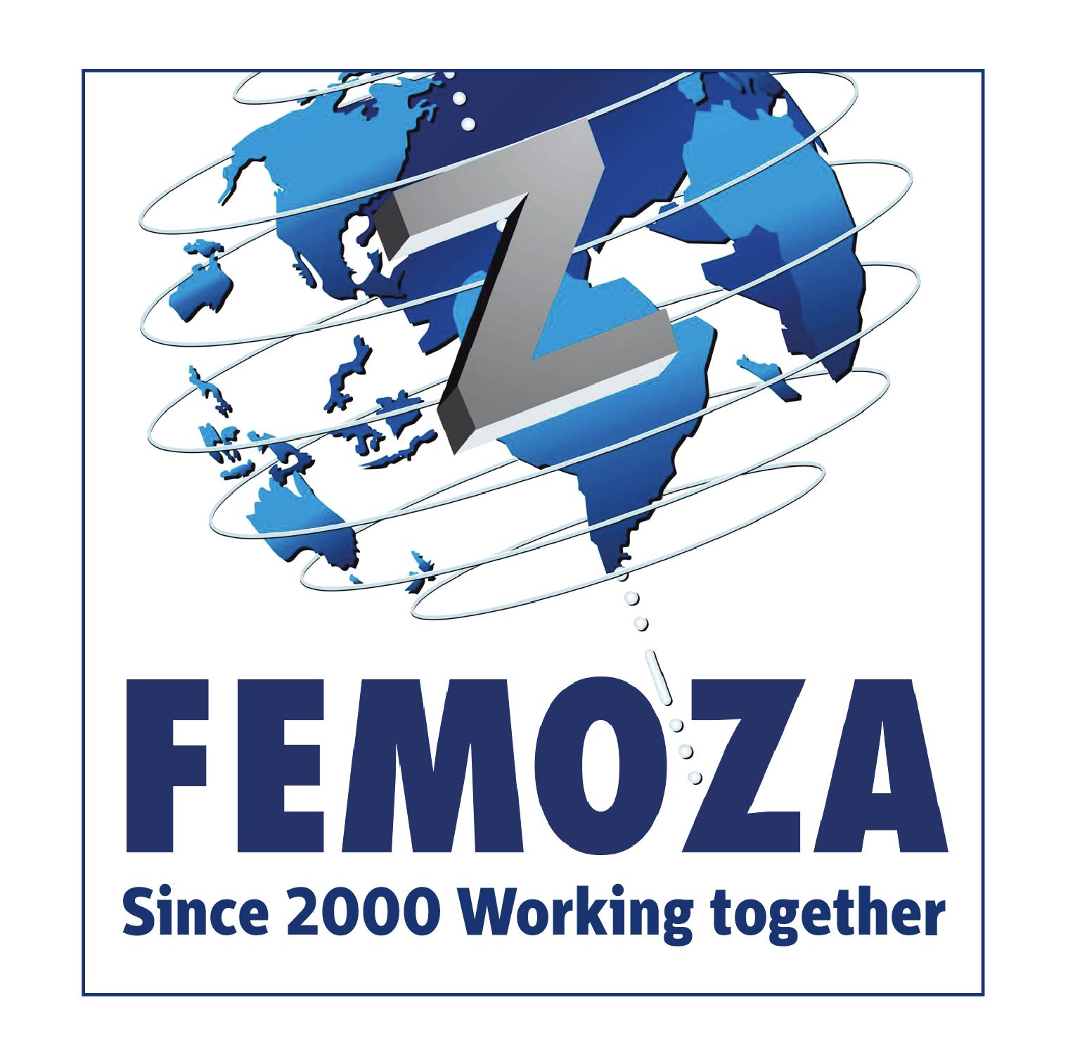 FEMOZA: The World Free & Special Economic Zones Federation