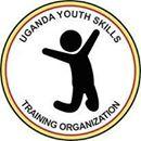 Uganda Youth Skills Training organization, Kampala, Uganda
