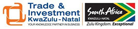 Trade & Investment KwaZulu-Natal, Durban, South Africa