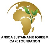 Africa Sustainable Tourism Care Foundation, Uganda