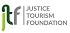 Justice Tourism Foundation, Uganda