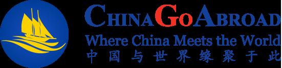 China GoAbroad, China
