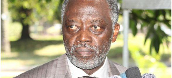 Elvis Mutiri wa Bashara, Dem. Rep. of Congo