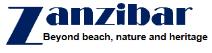 Ministry for Tourism Zanzibar, Tanzania