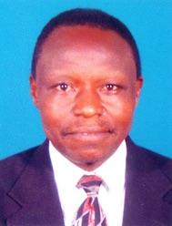 Apolinary Pius Tairo, Tanzania