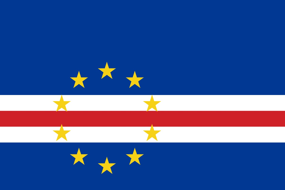 Ministry of Tourism Cape Verde and Ministry of the Sea
