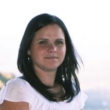 Alisha Kirk, Johannesburg, South Africa