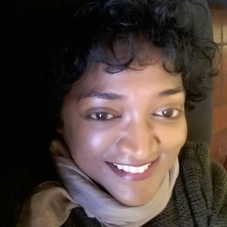 Zimbabwe Tour Operators Association: Delina Alwanger, Zimbabwe