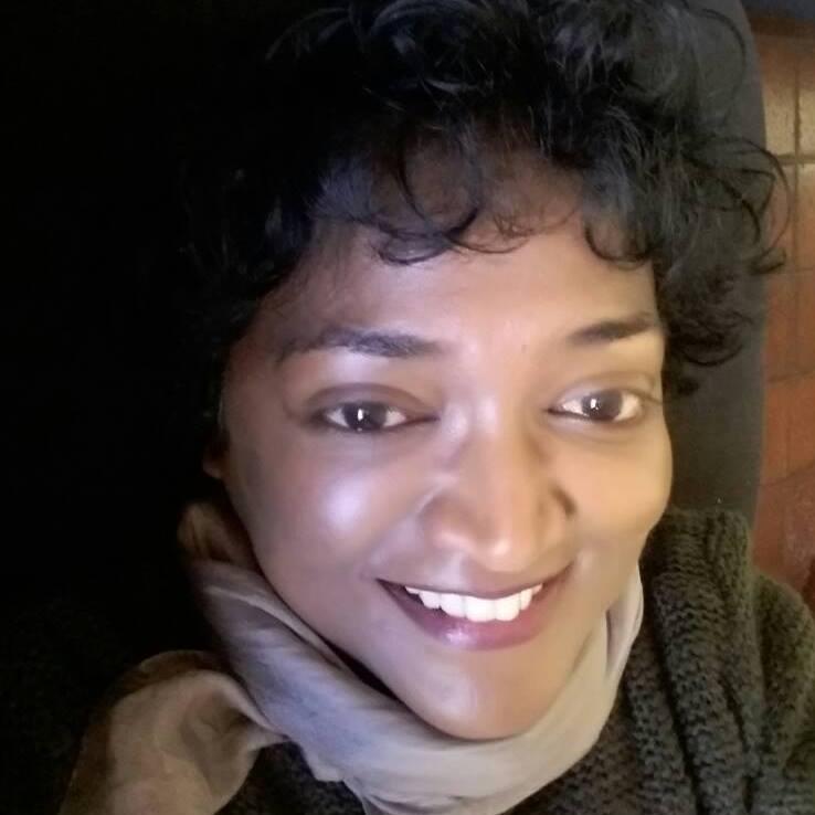 Zimbabwe Tour Operators Association: Delina Alwanger, Zimbabwe