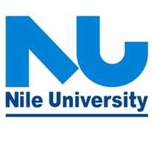 Nile University- School of Business, Gizeh, Egypt