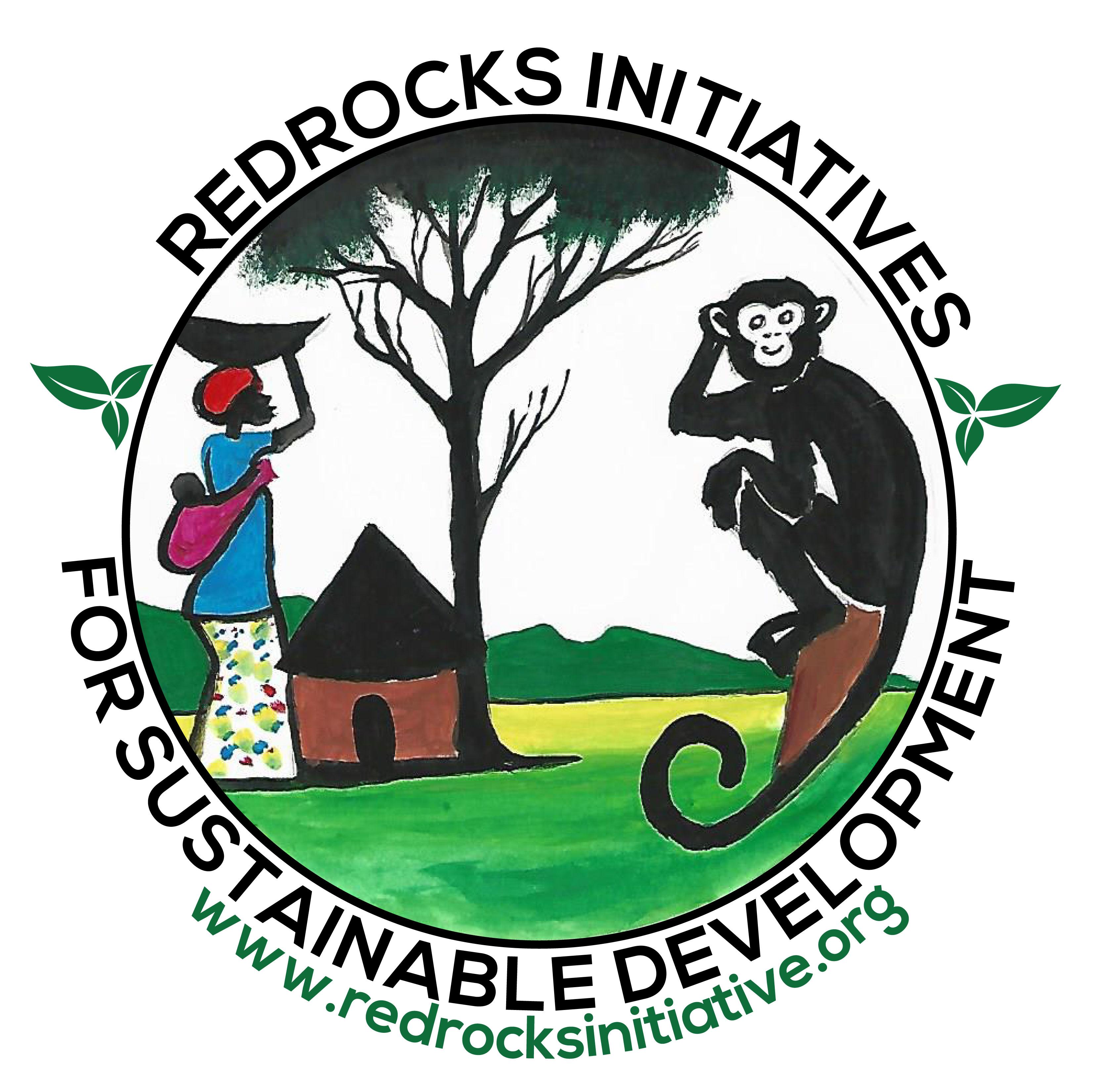Red Rocks Initiatives, Musanze, Rwanda