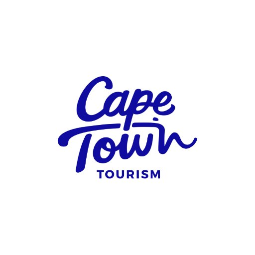 Cape Town Tourism, South Africa