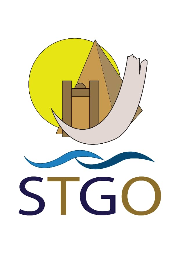 Sudan Organization for Tourist and Guidance, Khartoum, Sudan