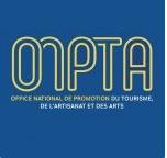 Office National de Promotion du Tourisme, De l'Artisanat et des Arts , Chad