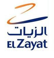 El Zayat International Tourism & Trade Consultancy, Alexandria Egypt