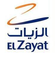 El Zayat International Tourism & Trade Consultancy, Alexandria Egypt
