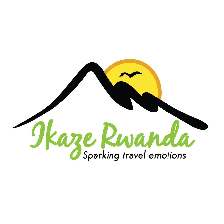 Ikaze Rwanda Tour and Travel Services Ltd, Rwanda