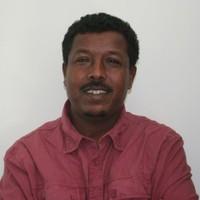 Wildlife Society of Ethiopia