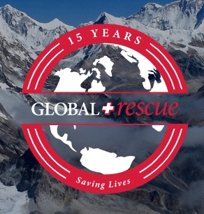 Global Rescue, NH, USA