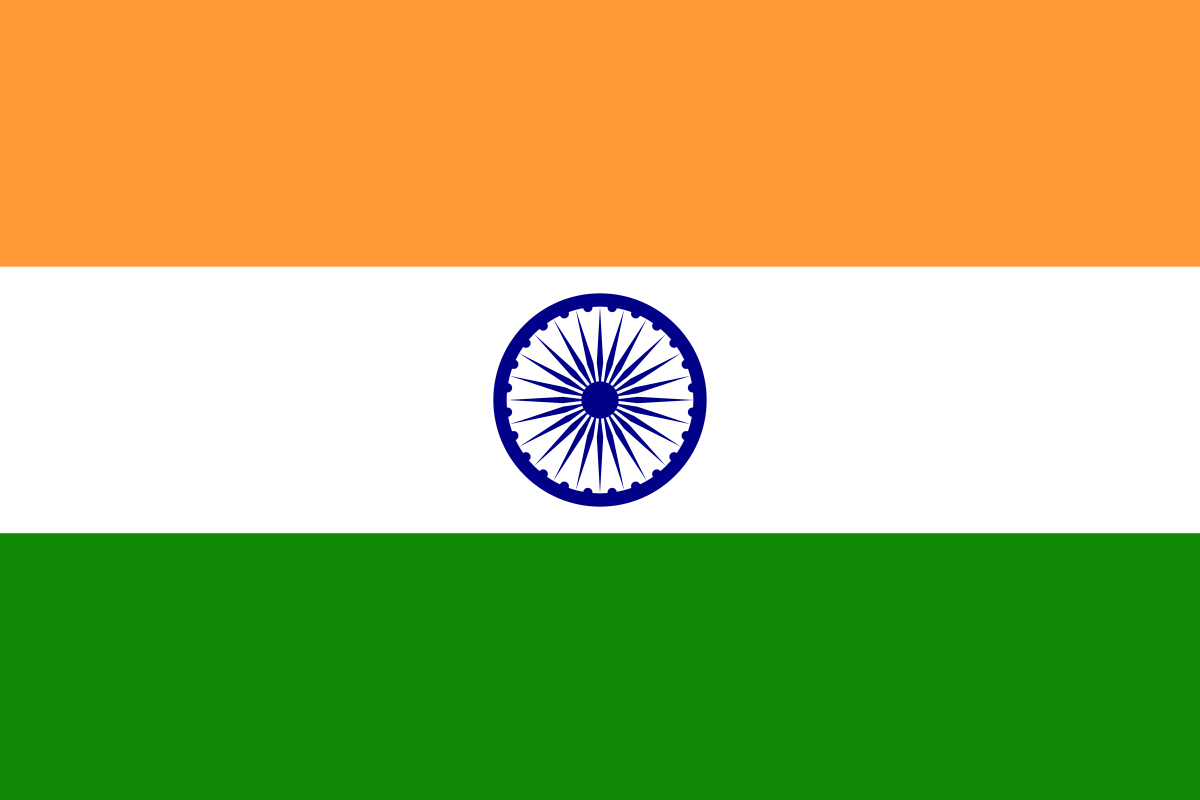 Protected: Representative in India
