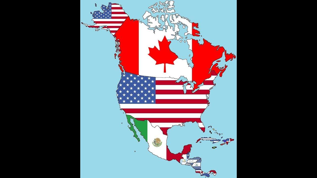 Protected: Representatives North America