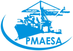 PORT MANAGEMENT ASSOCIATION OF EASTERN AND SOUTHERN AFRICA (PMAESA)