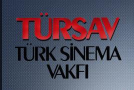 Tursav: Turkish travel agencies Foundation, Turkey