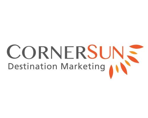 CornerSun Destination Marketing, USA