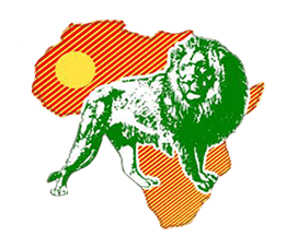 Simba Safaris Ltd, Arusha, Tanzania