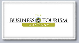 The Business Tourism Company, South Africa