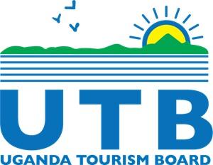 Lilly Ajarova, Uganda Tourism Board, Uganda