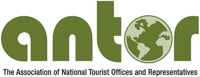Association of National Tourist Offices and Representatives (ANTOR)