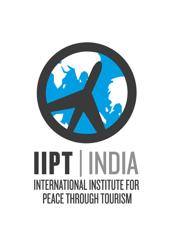 International Institute for Peace Through Tourism – India (IIPT India)
