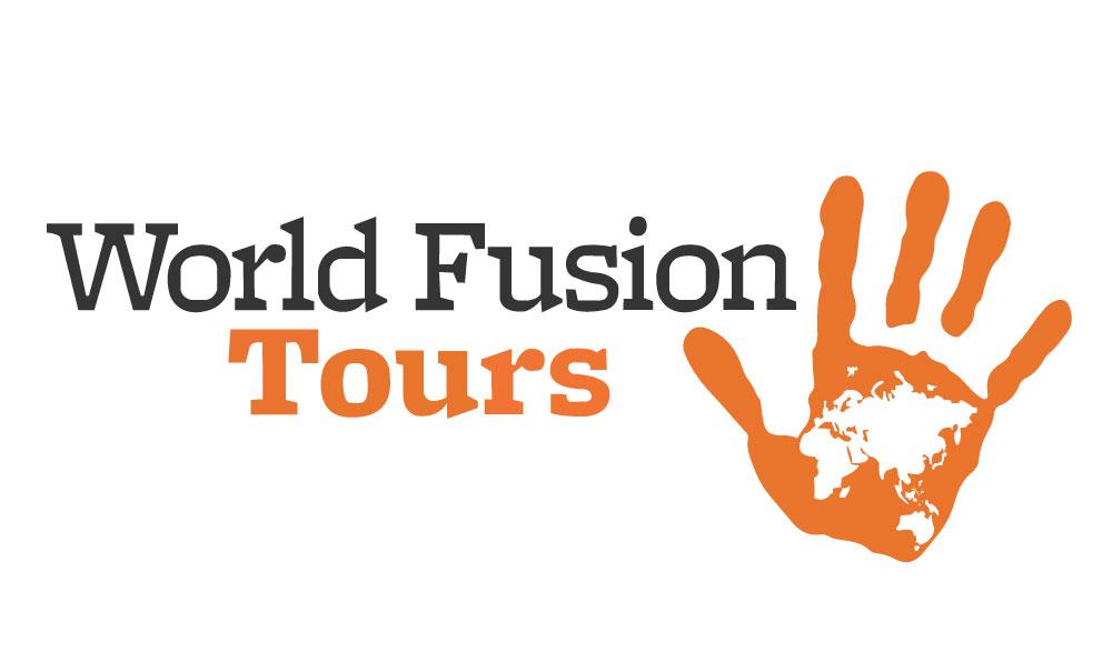 World Fusion Tours, Rwanda