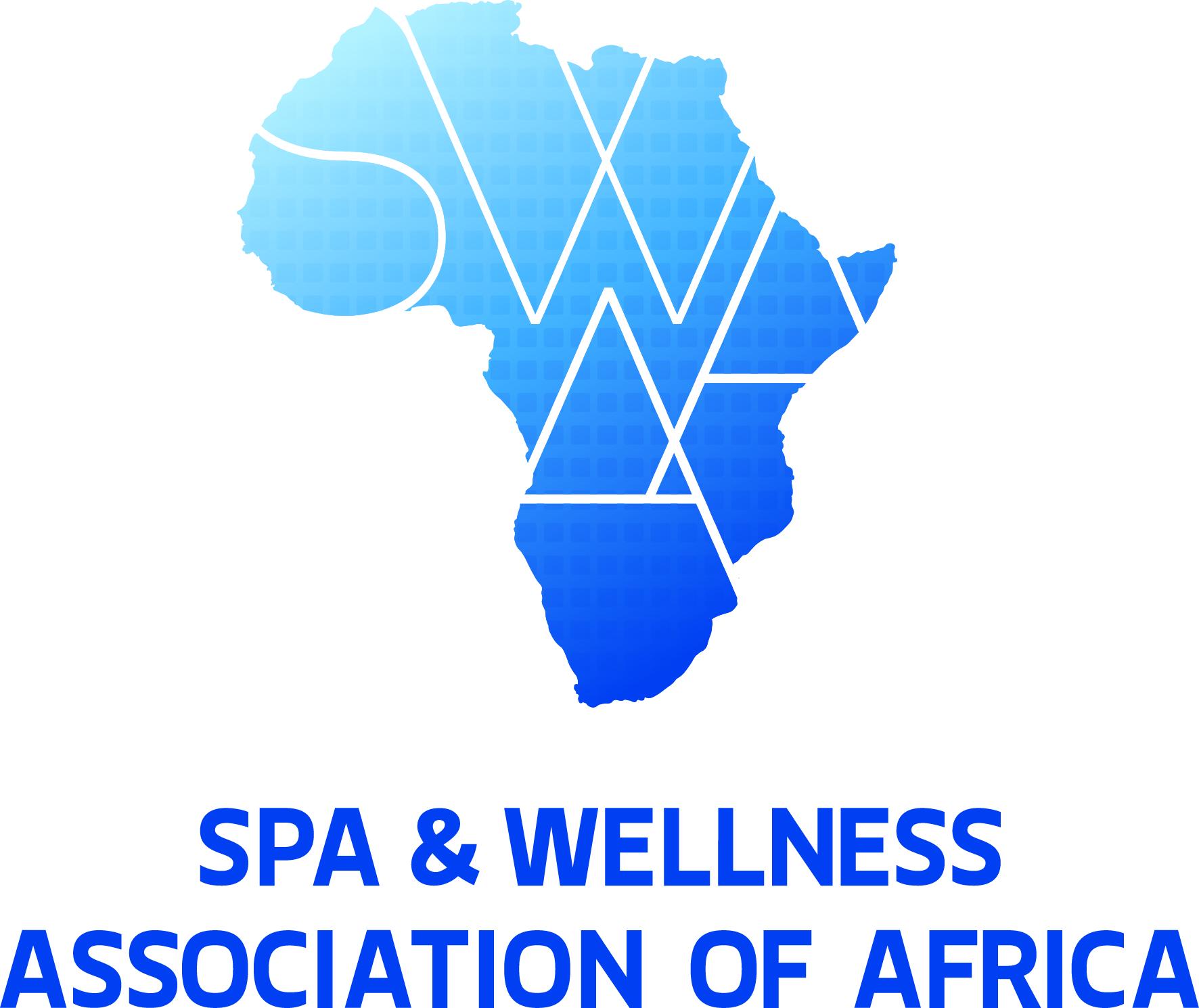 SPA & WELLNESS ASSOCIATION OF AFRICA, Mauritius