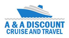 A&A Cruise and Travel Inc, FL, USA