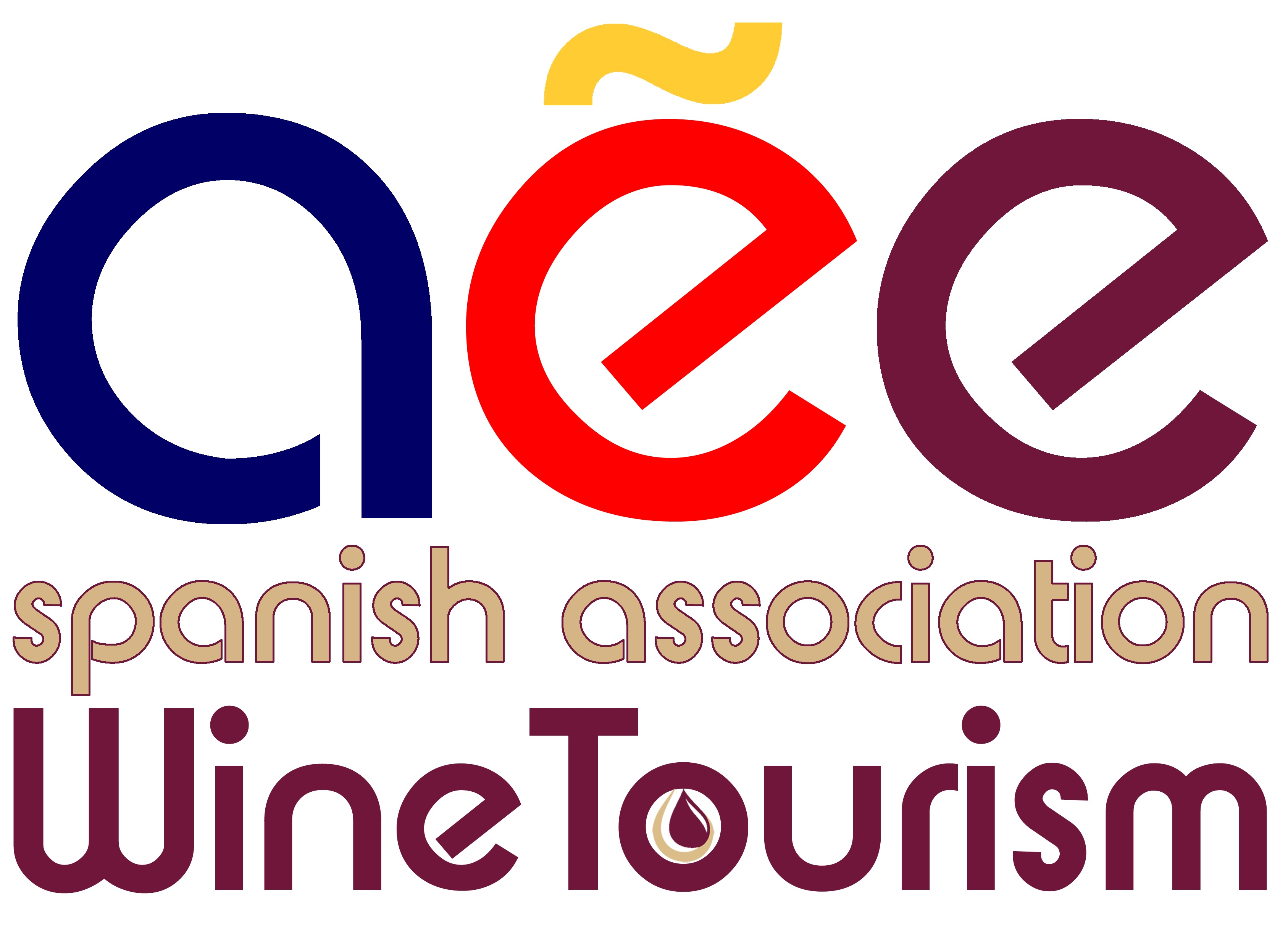Spanish Wine Tourism Association, Spain
