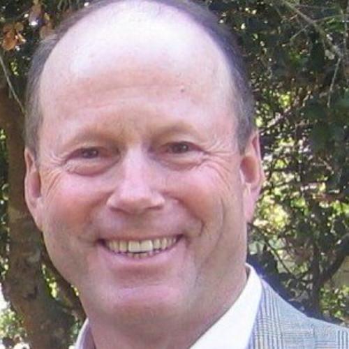Victory Comunications, Inc, CA, USA